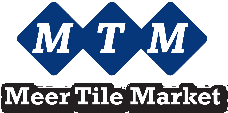 Meer Tile Market